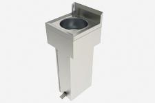 lavatorio_assepsia_com_pedal